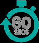 60secs_Col