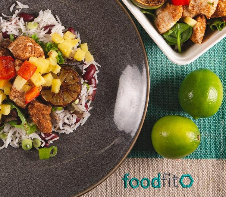 foodfit-home6